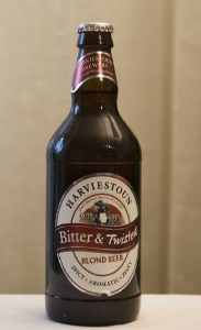 bitter-twisted-beer-bottle-1