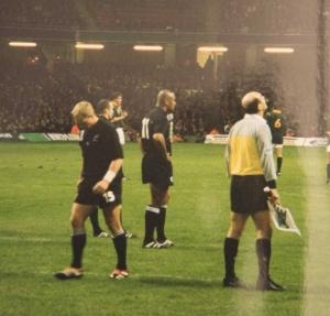 lomu-rugby-vm-99-1