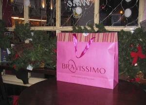 bravissimo-1_0