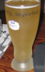 suddigt-glas-kronenburg-blanc