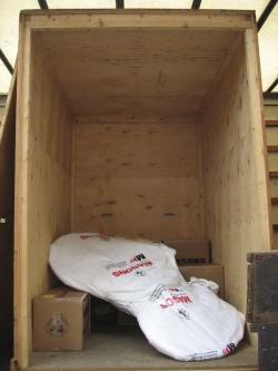 stor-container-till-liten-flytt-6