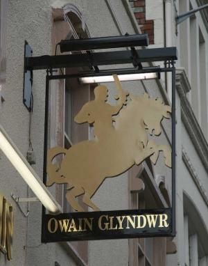 owain-glyndwr-6