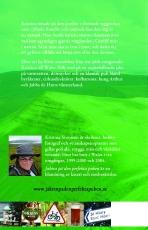 bokens baksida version skrikgrön