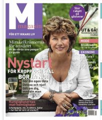 M magasin nr 10 2012