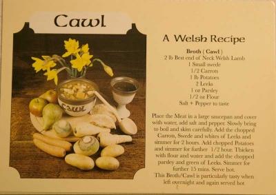 cawl-vykort-1