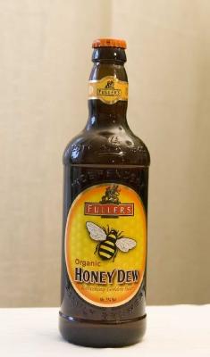 fullers-honey-dew-beer-bottle-1