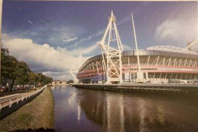 millenium-stadium-1