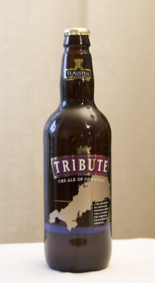 tribute-beer-bottle-1