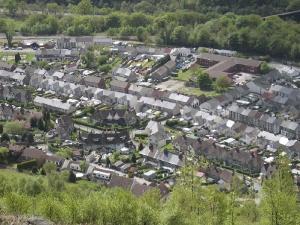 walesis-by-tror-jag-5