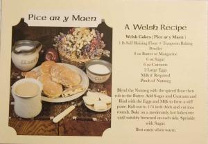 welsh-cake-vykort-1