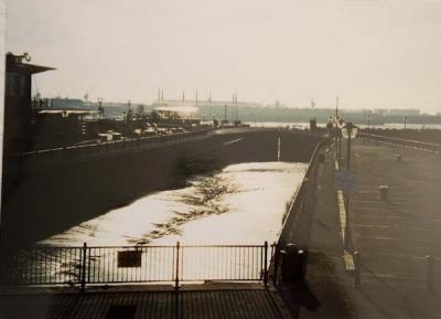 cardiff-bay-mudflats-1