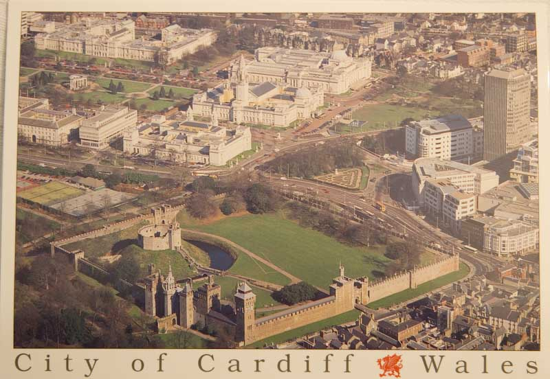 city-of-cardiff-vykort-1