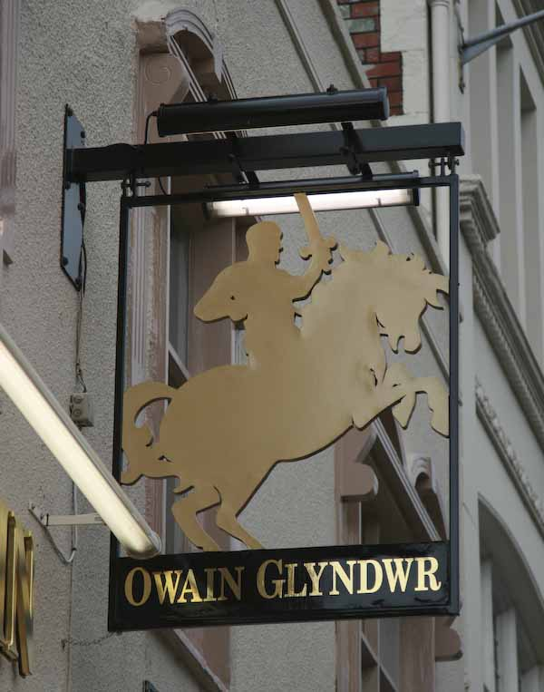 owain-glendwr